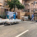 """Primăria a cumpărat 110 paturi noi pentru Spitalul """"Victor Babeș"""""""