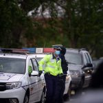 Câte amenzi au dat agenţii de la Rutieră după ce au scos radarele pe drumurile din Timiş
