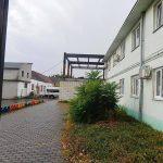 Şcoala din Jimbolia va fi extinsă şi renovată
