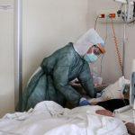 Coronavirusul atacă inima și îi slăbește mușchii. Noile descoperiri făcute de medici în lupta cu COVID-19