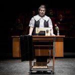 Teatrul Maghiar continuă transmisiunile online și în luna mai
