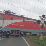 Accident mortal pe calea ferată în Timiș