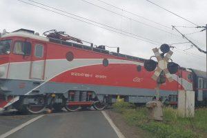 Din 1 iunie, CFR Călători repune în circulație trenuri suspendate