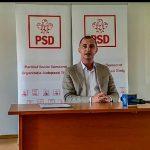 """Simonis despre lista PNL pentru CJT: """"Mincinoși, combinatori și penali. Curat-murdar monșer, cum ar spune Caragiale"""""""