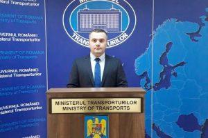 """Alex Mutruc: """"Sunt mândru că am putut să repunem Timișoara și județul Timis acolo unde le este locul"""""""