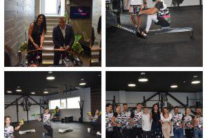 Friends Arena și-a redeschis porțile într-o locație ultramodernă