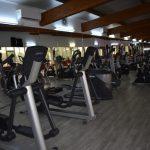 Operatorii fitness: Cerem demisia prefectului de Timiș