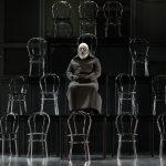 Teatrul Național din Timișoara intră în mod oficial în vacanța dintre stagiuni