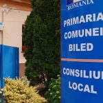 Încă trei localități din Timiș urmează să intre în carantină pentru 14 zile