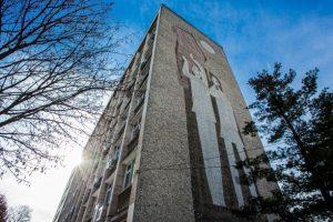UVT lansează un nou program de studii postuniversitare, în premieră națională