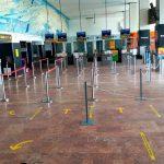 România suspendă zborurile din şi spre Marea Britanie şi Irlanda pentru 14 zile