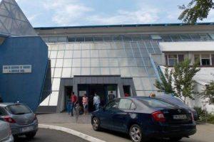 CJAS Timiş încheie noi contracte cu furnizori medicali