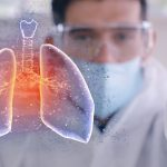 COVID-19: 1.112 cazuri noi de persoane infectate și 25 de decese, în ultimele 24 de ore