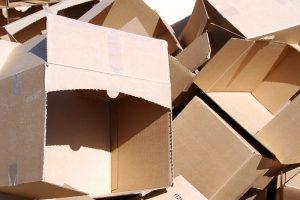 De ce este important să colectăm şi să reciclăm hârtia şi cartonul