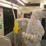 Care sunt cele trei mari surse de infectare cu noul coronavirus. Ai grijă să le eviţi!