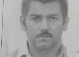 Bărbat dispărut din Lugoj. Sunaţi la 112 dacă îl vedeţi!