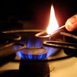 Mai mulți timișoreni rămân joi fără gaz