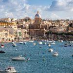 Românii au interzis în patru țări și nu pot face vacanța în Malta. Lista completă cu statele care ne primesc