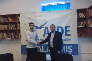 """ALDE Timiș dă startul în cariera politică: """"Hai alături de noi pentru a face împreună practica de vară"""""""