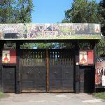 Piață dedicată exclusiv micilor producători din Banat la Muzeul Satului