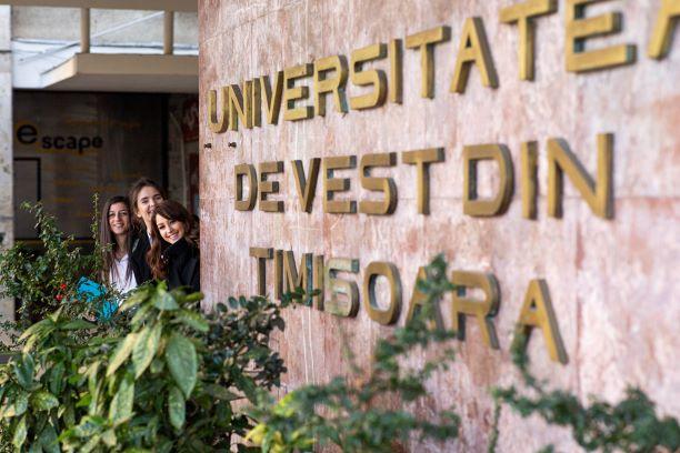 """Universitățile membre ale """"Consorțiului Universitaria""""  obțin o înaltă confirmare valorică"""