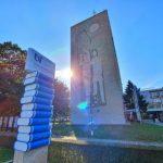 Prima clasare internațională a Universității de Vest  în Ranking-ul MosIUR 2020