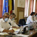 Horatiu Rada a demisionat: Sunt un om cu principii. Nu voi accepta niciodată jumătăți de măsură