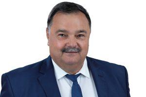 """Primarul comunei Șandra: """"Am obținut acea documentație de mediu pentru forajul de apă termală"""""""