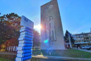 Consorțiul Universitaria: Dacă vom renunța la investițiile în învățământul superior, ne vom anula șansa la un viitor prosper