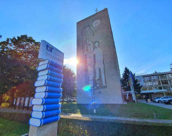 Comisia Europeană a selectat UVT în grupul de elită al Universităților Europene