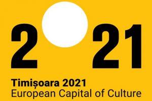 Comisia Europeană propune ca Timişoara să fie Capitală Culturală în 2023