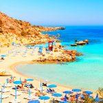 Noi restricții pentru românii care pleacă în Cipru