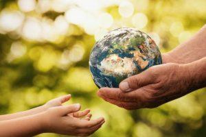 Aquatim: investiții eficiente în combaterea efectelor schimbărilor climatice