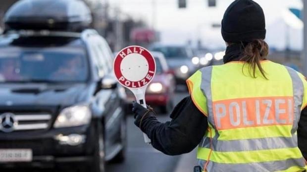 """Danemarca a inclus România pe lista țărilor """"închise"""", alături de Bulgaria, Luxemburg, Portugalia"""
