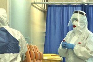 Sunt 385 de noi îmbolnăviri cu coronavirus în Timiș