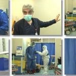 147 de noi îmbolnăviri de COVID-19 în Timiș. Cinci focare de coronavirus, stinse în județ