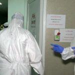 Încă 44 de îmbolnăviri cu coronavirus în Timiş. Au fost raportate alte 50 decese