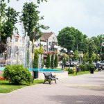 Autoritățile din Timiș cer ca un oraș întreg și 3 sate să intre în carantină din cauza numărului mare de cazuri COVID