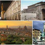Concurs inedit de Ziua Timişoarei. Câştigătorul merge gratuit la Florența, Milano sau Roma