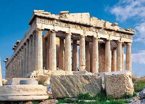 Românii vor putea călători în Grecia cu certificate emise de statul roman