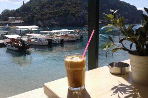 King Travel vă invită într-un superb circuit prin Grecia la final de iulie