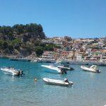 Vrei să călătorești în Grecia? Iată ultimele avertizări emise de autorități!