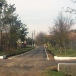 Primăria Lenauheim modernizează infrastructura cu fonduri europene