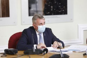 Cu ce veşti depre Gara de Nord a venit la Timişoara ministrul Transporturilor