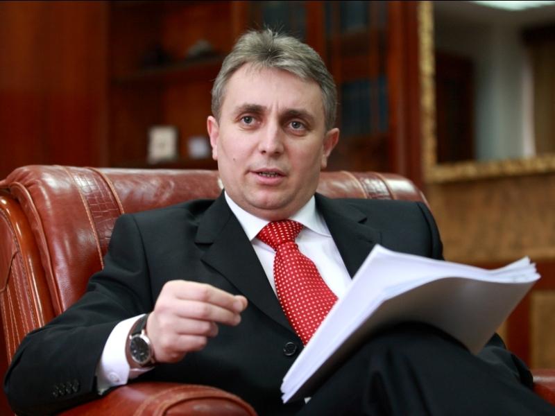 Ministrul Transporturilor vine mâine la Timișoara