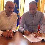 Finanțare pentru mai multe obiective din Buziaș