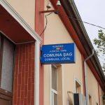 Consilierii locali PNL Șag, din nou împotriva cetățenilor