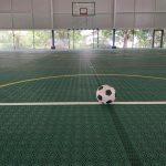 Se va construi o nouă sală de sport la Școala Generală 25