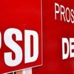 PSD Timiş: Nu vom mai accepta traseiști, nu vom mai tolera candidați care să schimbe culorile și sigla după cum bate vântul guvernării
