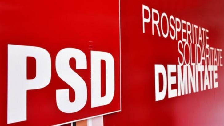Primarii PSD din Timiș refuză banii liberalilor demiși